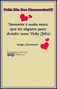╭ઇઉ╯Um Feliz Domingo...Amor e Pαz α Todos!!!