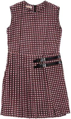 Shop Suri Cruise's Marni Dress