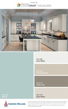 61 ideas exterior colors schemes apartment 61 ideas exterior colors schemes apartment You are in the right place about feng shui home decoration Here we offer you the most House Color Schemes, Paint Colors For Home, Home, House Design, Kitchen Colors, House Painting, Living Room Paint, Paint Colors For Living Room, Colorful Interiors