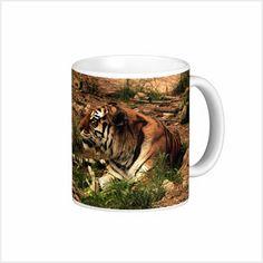Alle Tiere außer Hauskatzen :-) #cup #becher #tassen #mug #lifestyle