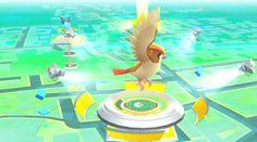 Consigli e trucchi per Pokémon GO: come risparmiare il consumo di batteria, iniziare con Pikachu e scaricare la mappa per non consumare connessione dati.