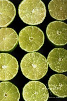 Monsoon Spice | Unveil the Magic of Spices...: Nimbu Ka Achaar | Simple Spicy Indian Lemon Pickle Recipe Gujarati Recipes, Indian Food Recipes, Lemon Pickle Recipe, Pickles Recipe, Spicy Recipes, Vegan Recipes, Lime Pickles, South Indian Food, Indian Curry