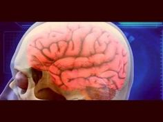 Traumatisch hersenletsel - meerdere hersenschuddingen - Video Dailymotion