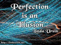 Sassy Sayings  Linda Ursin lindaursin.net