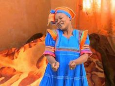 Manyalo-Mepipi (Pleasure) - YouTube Tsonga Traditional Dresses, Pedi Traditional Attire, Green Plus Size Dresses, African Traditional Wear, Growing Peonies, Cake Business, Funny Animal Videos, Oversized Shirt, Choices