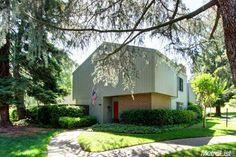 1539 University Ave Sacramento, CA