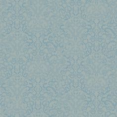 1000 Images About Wallpaper For The Home On Pinterest