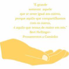 """1 Likes, 2 Comments - Espaço Tera - Florianópolis (@espaco_tera) on Instagram: """"#Constelação Familiar é uma técnica para trabalhar padrões de comportamento que fazem parte de um…"""""""