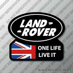 Looking to customize your Land Rover? We carry a wide variety of Land Rover accessories including dash kits, window tint, light tint, wraps and more. Freelander 2, Land Rover Freelander, Defender 90, Land Rover Defender, Polar Express Trailer, Best 4x4, Range Rover Classic, Off Road Adventure, Land Rover Discovery
