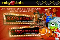 Casino las vegas juegos gratis