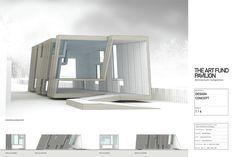 3SIXØ Art Fund Pavilion Top 20