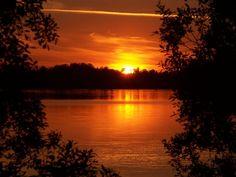 Kuvahaun tulos haulle auringonlasku