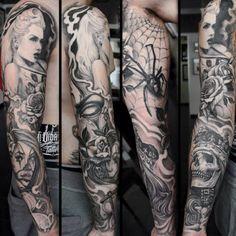tattoo anus sm studio düsseldorf