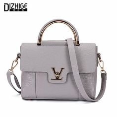 Cheap bolsa brand, Buy Quality brand handbags directly from China handbag  brand Suppliers  KMFFLY Flap V Women s Luxury Leather Black Clutch Bag  Ladies ... b9f236f244