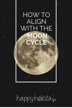 Do you want to start living in the flow? Claim your free moon ritual guides and learn how to align with the moon to skyrocket your success in business and personal! Moon Cycle | Aligning With The Moon | Lunar Cycle | Full Moon Ceremony | New Moon Ceremony | Lunar Tides | Spiritual Living | Spirituality | Spiritual Growth | Spiritual Life | Spiritual Practice | Manifestation | Law of Attraction | Manifesting Ritual | Full Moon Ritual Guide | New Moon Ritual Guide | Universe | Inner Wisdom