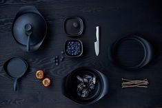 Mikkel Vang for Gateway Japan - via Coco Lapine Design