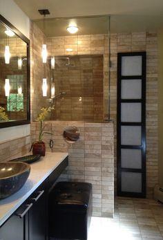 Épinglé par Mano sur Bathroom | Pinterest | Photos de salle de ...