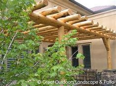 1000 Images About Pergolas On Pinterest Shade Covers