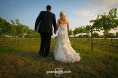 Goen South San Antonio Wedding Planner Coordinators and Producers Clarissa & John at Torra Di Pietra | Goen South San Antonio Wedding Planner Coordinators and Producers