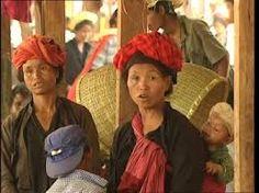 """Résultat de recherche d'images pour """"turban enfant asie"""""""