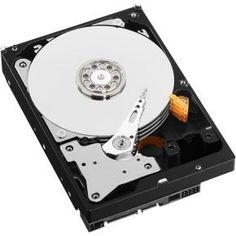 HGST Deskstar NAS 6TB Internal SATAIII Hard Drive $229 - http://www.gadgetar.com/hgst-deskstar-nas-6tb-internal-sataiii-hard-drive/