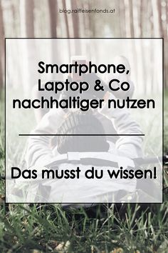 Hier finden Sie wertvolle Anregungen, wie Sie Smartphone, Laptop Smartphone, Alternative, Zero, Laptop, Internet, Trends, Become A Millionaire, Accounting, Money Plant