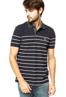 e096b147497 Camisa Polo Lacoste Azul Comprar Roupas Masculinas
