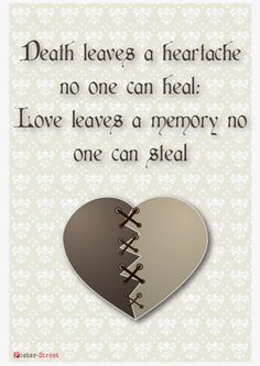 7 is a year since my Daddy& been gone. No matter how old the loss of your Dad will forever affect you. Missing him so very much. Always in my heart Robert Gary Norris. Great Quotes, Quotes To Live By, Me Quotes, Inspirational Quotes, Loss Quotes, Uplifting Quotes, Meaningful Quotes, Be My Hero, Miss You Dad