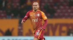 Galatasaray'da yeniden yapılanma çalışmaları