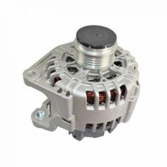 automotive aftermarket replacement parts and accessories Audi A4 Avant A6 Alternator Model: 06E903015E Reviews: More Price: $156.15 Manufactured from high quality materials Easy to install; replaces old or damaged part This is an OE comparable item OEM: 06E903015E Condition: New Color: Silver Product Fit: Direct Fit Warranty: one-year Advantage: high quality with competitive price http://www.jtautoparts.com/audi-a4-avant-a6-p.html