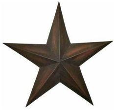 Google Image Result for http://www.mysticalley.com/home_star_36black1.jpg