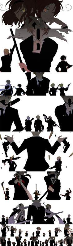 Hetalia Mafia - lmao this makes the show look epic and badass. Rin Okumura, Spamano, Usuk, Latin Hetalia, Animes On, Hetalia Fanart, Hetalia Characters, Hetalia Axis Powers, Fandoms