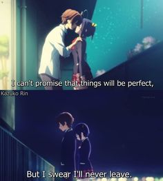 Anime: Regardless of My Adolescent Delusions of Grandeur, I Want a Date! Sad Anime Quotes, Manga Quotes, Sad Quotes, All Anime, Manga Anime, Rikka And Yuuta, Anime Amino, Romance, Anime People