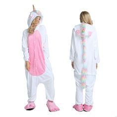 1efa1a5ee016 43 Best Kigurumi Animal Onesies Pajamas For Adult images