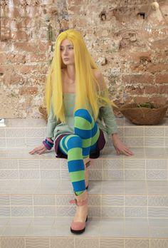 Cornelia Hale, Fun Costumes, Diy Stuff, Really Cool Stuff, Party Ideas, Cosplay, Photo And Video, Instagram, Fashion