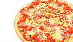 Пицца Акадо  Вес: 650 г.  Диаметр: 33 см  Цена: 350 руб.   http://halar.ru/pitstsa/akado/