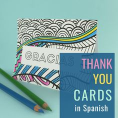 Thanksgiving in Spanish resources, and activities for teachers. Get all the ideas you need here for your Thansgiving weeks plans in Spanish class. Happy Thanksgiving In Spanish, Thanksgiving Songs, Valentine Day Cards, Happy Birthday Cards, Thank You In Spanish, Teaching Spanish, Spanish Activities, Spanish Class, Happy Turkey Day
