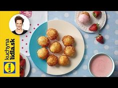 Lidl, Eggs, Breakfast, Youtube, Food, Morning Coffee, Essen, Egg, Meals