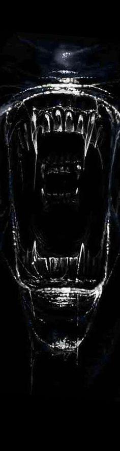 !!!!Alien: Covenant ***** movie hD 2017