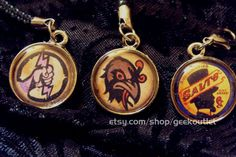 Hey, I found this really awesome Etsy listing at http://www.etsy.com/listing/153402960/vigors-and-invigorating-salts-charms