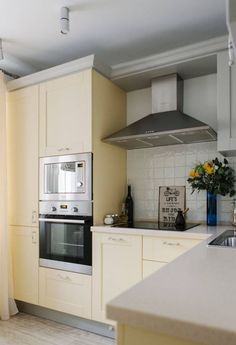 Классический дизайн квартиры для женщины   DESING FLATROOM   Яндекс Дзен