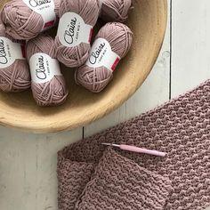 42 Beste Afbeeldingen Van Haaksteken In 2019 Crochet Patterns