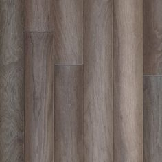 Georgetown Walnut is a beautiful hand scraped hardwood floor with natural color variation and subtle shadowed edges. This walnut plank is a  refined, yet elegant wood floor that blends perfectly in any home.