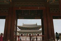 Seoul destination photographer_0055