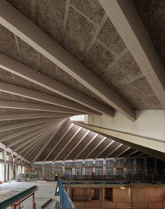 design-museum-london-commonwealth-institute-oma-john-pawson-designboom-02