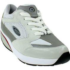 56e2c9edb97f MBT Health and Wellness Shoes