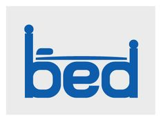 Bed? by Kyle Read