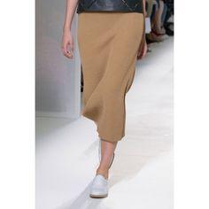 Hermès. #skirt #details #fashion #style #Vogue #VogueRussia #readytowear #rtw #springsummer2017 #Hermès #VogueCollections