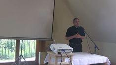 ks. Jerzy Molewski – Eucharystia