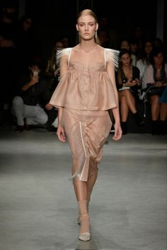 The Runway Archive
